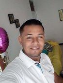 Аватар: Eddy_Humberto