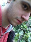 Аватар: Ignacije