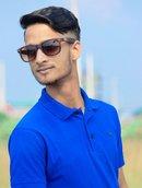 Аватар: MDyusuf
