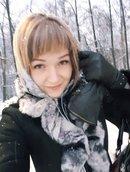 Аватар: gromika101