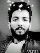 Аватар: Mazin_