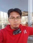 Аватар: Beduino
