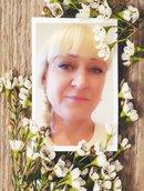 Аватар: irinagarkevich76