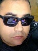 Аватар: Chileno