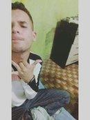 Аватар: PedroWaybekk