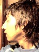 Аватар: Amauri
