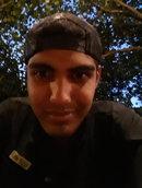 Аватар: Coflas