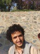 Аватар: Hamza010