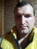 Аватар: AleksandrAleks