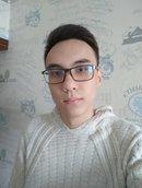 Аватар: DiDarko