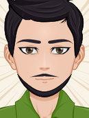 Аватар: Filali