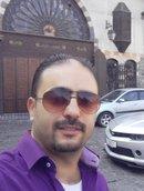 Аватар: palman17680