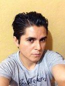 Аватар: Javier98