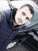Аватар: Arman98