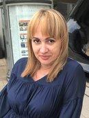 Аватар: Olga369