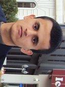 Аватар: Qanaa