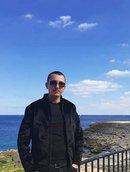 Аватар: Lukaku