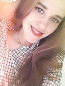 Avatar: _borisova_