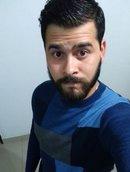 Аватар: AnGel_D