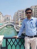 Аватар: Kashif579