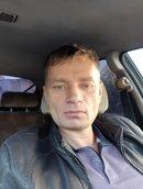 Аватар: Vitalik_rogozin