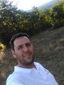 Аватар: Zoran1234566