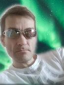 Аватар: VitalyZ