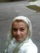 Аватар: Kristina89