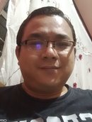 Аватар: Alan87