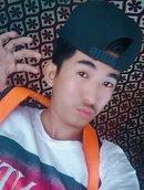 Аватар: Aryan_wallinghung