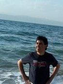 Аватар: khalidnaami