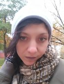 Аватар: Katerynochka