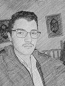 Аватар: Moh_Kamal