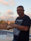 Аватар: Joseri61