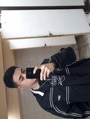 Аватар: Dimitri_sw