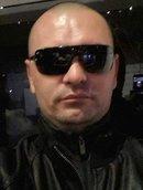 Аватар: zhasan01