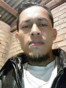 Аватар: Juancasierra7
