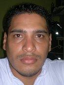 Аватар: Hernan0702