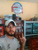 Аватар: JuanQ