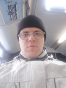 Аватар: Oleg34
