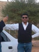 Аватар: Yusufkhamn