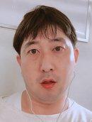 Аватар: Yasuyuki1987