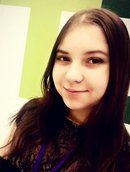 Аватар: Annass