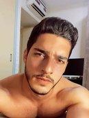 Аватар: AhmadWehbe