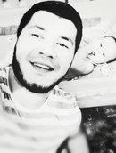 Аватар: Aziz2112