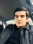 Аватар: Miraziz321