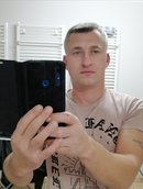 Аватар: sergejjlenin