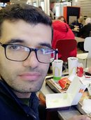 Аватар: Mohsen_rrrr