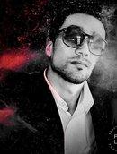 Аватар: Sherkhan