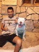 Аватар: Jose12345